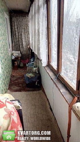 продам 2-комнатную квартиру. Киев, ул.Васильковская 8. Цена: 43000$  (ID 2070393) - Фото 6