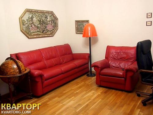продам 3-комнатную квартиру Днепропетровск, ул.комсомольская - Фото 8