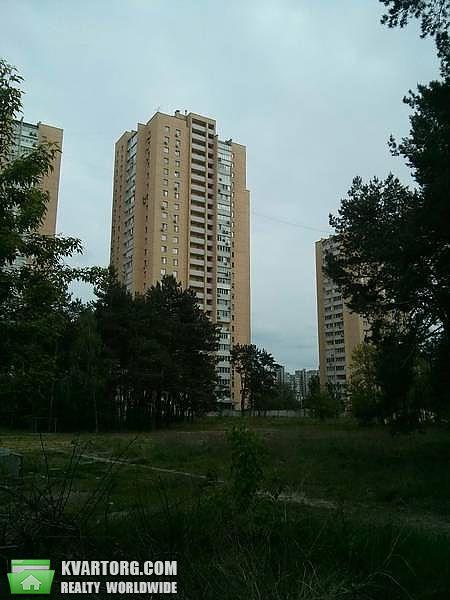 продам 2-комнатную квартиру. Киев, ул. Дарницкий бул 10а. Цена: 75000$  (ID 1985815) - Фото 1