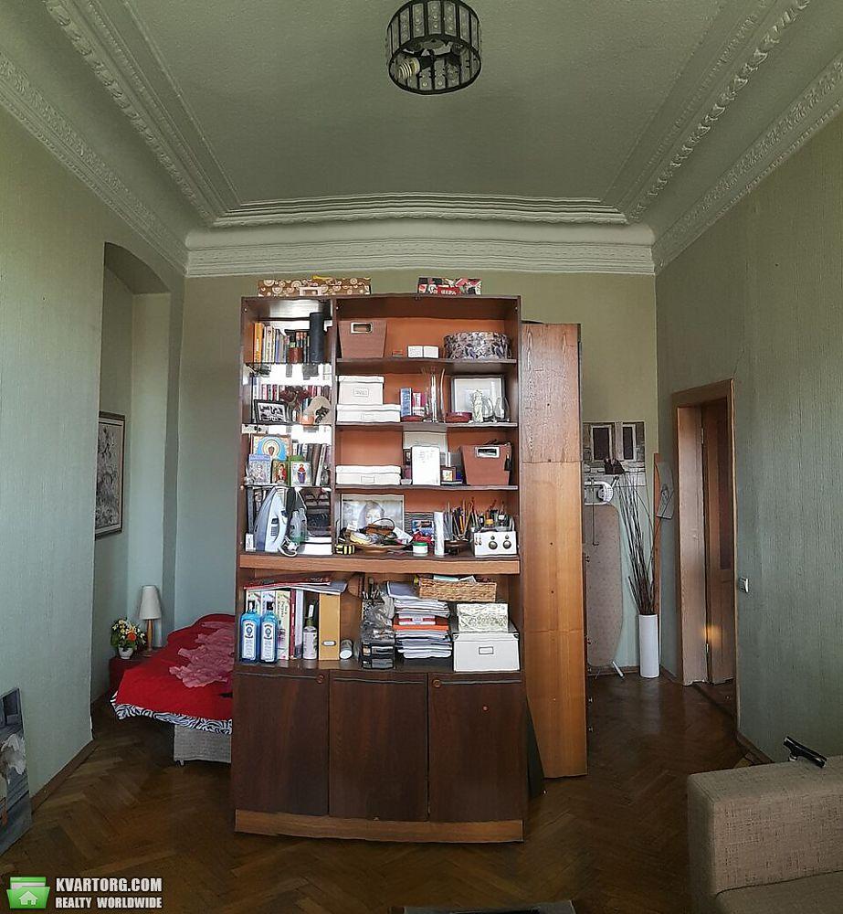 продам 1-комнатную квартиру. Киев, ул. Тарасовская 40/52. Цена: 72000$  (ID 1985831) - Фото 4