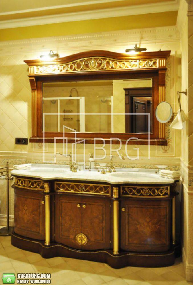 продам дом Киев, ул. Тимирязевская - Фото 8