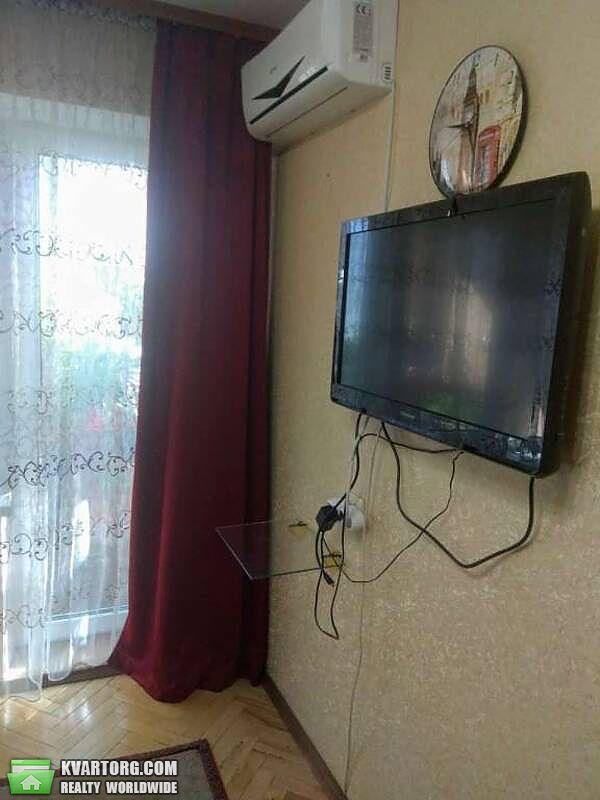 продам 1-комнатную квартиру Киев, ул. Лайоша Гавро 24б - Фото 2