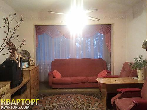 Сниму квартиру в краснодлне