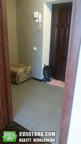 сдам 2-комнатную квартиру. Киев, ул. Леси Украинки бул 3. Цена: 600$  (ID 2070493) - Фото 4