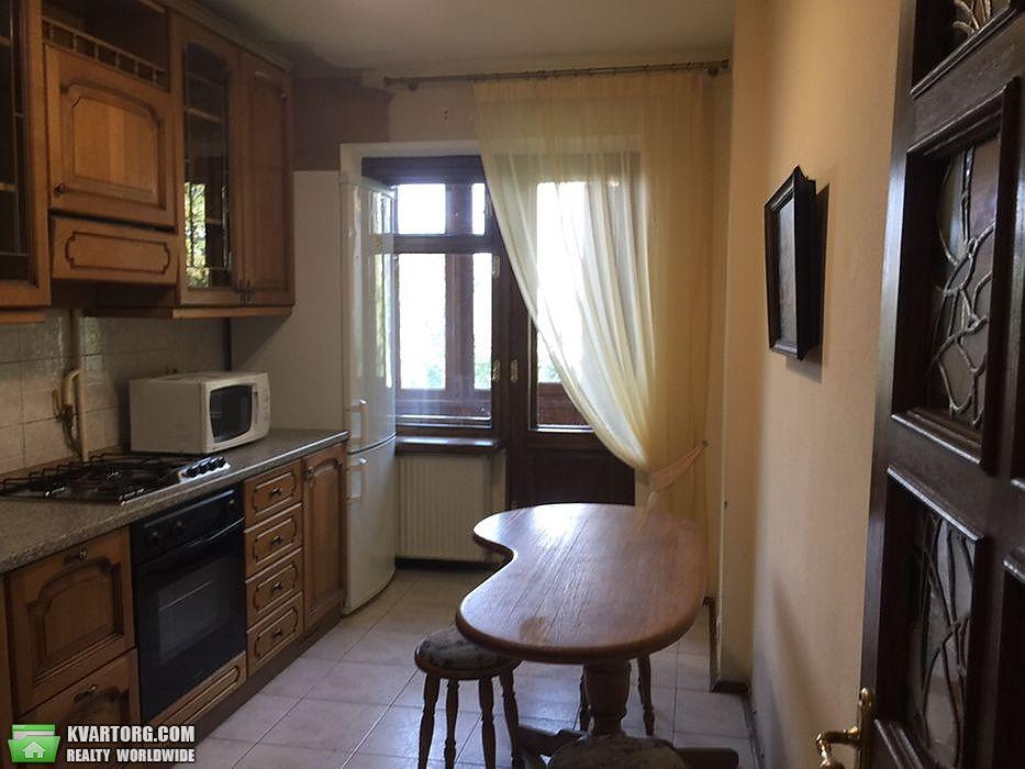 сдам 3-комнатную квартиру Харьков, ул.новородская - Фото 4