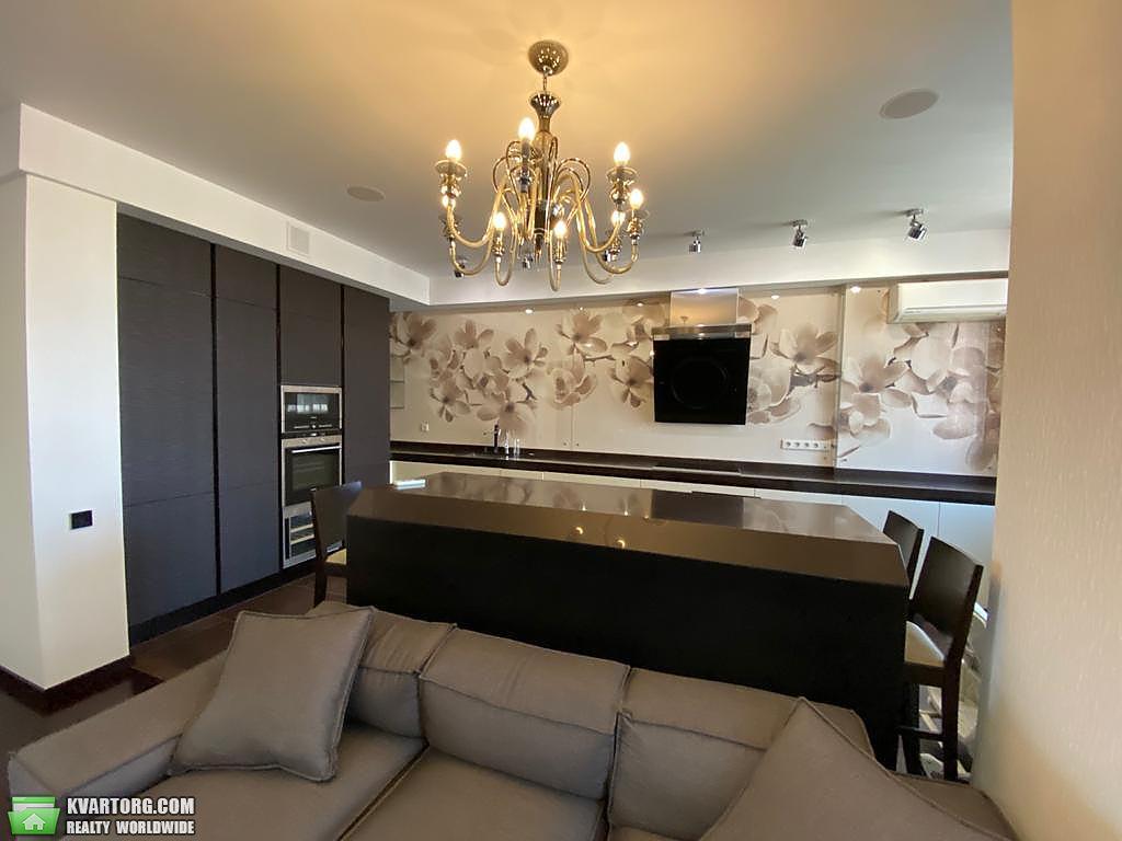 продам 3-комнатную квартиру Днепропетровск, ул.Бригадная 11 - Фото 6