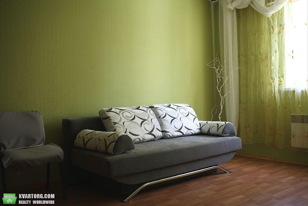 сдам дом Киев, ул.Архитекторская - Фото 2