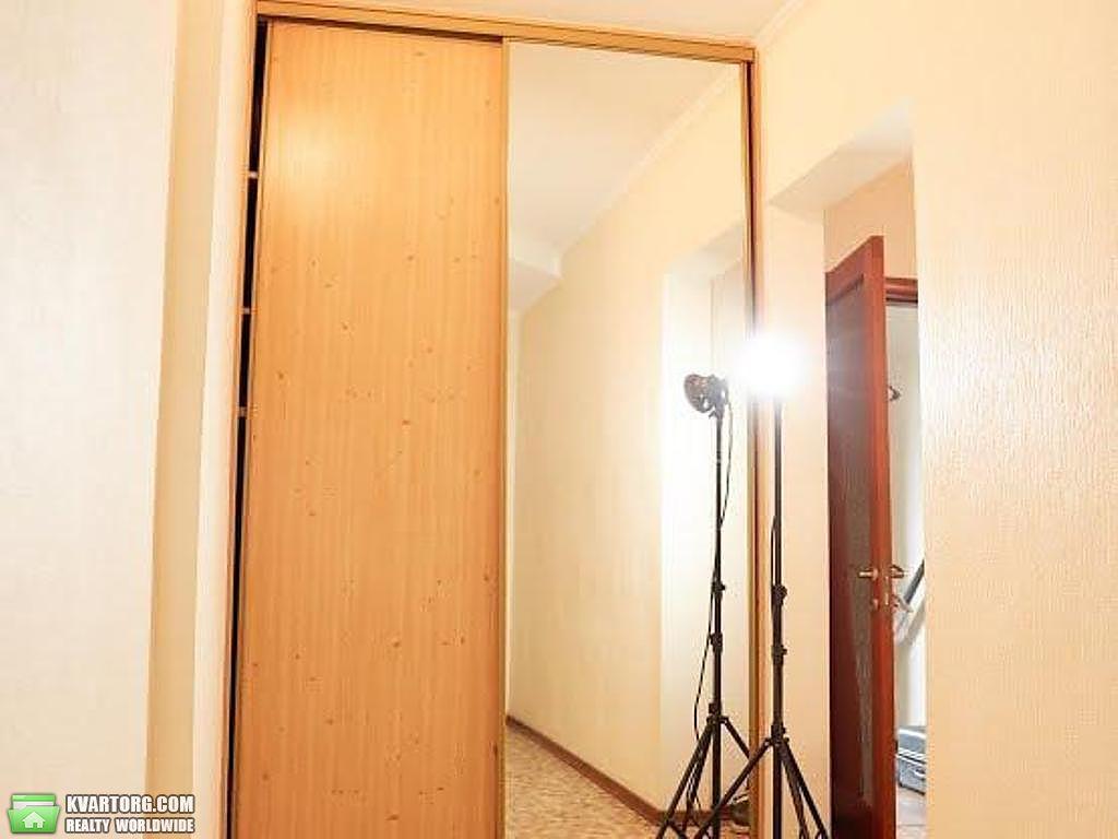продам 2-комнатную квартиру. Киев, ул. Мишуги 9. Цена: 47500$  (ID 2236840) - Фото 7