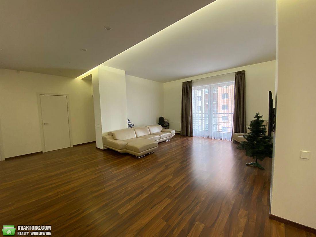 продам 3-комнатную квартиру Днепропетровск, ул.Рогалева  28 - Фото 7