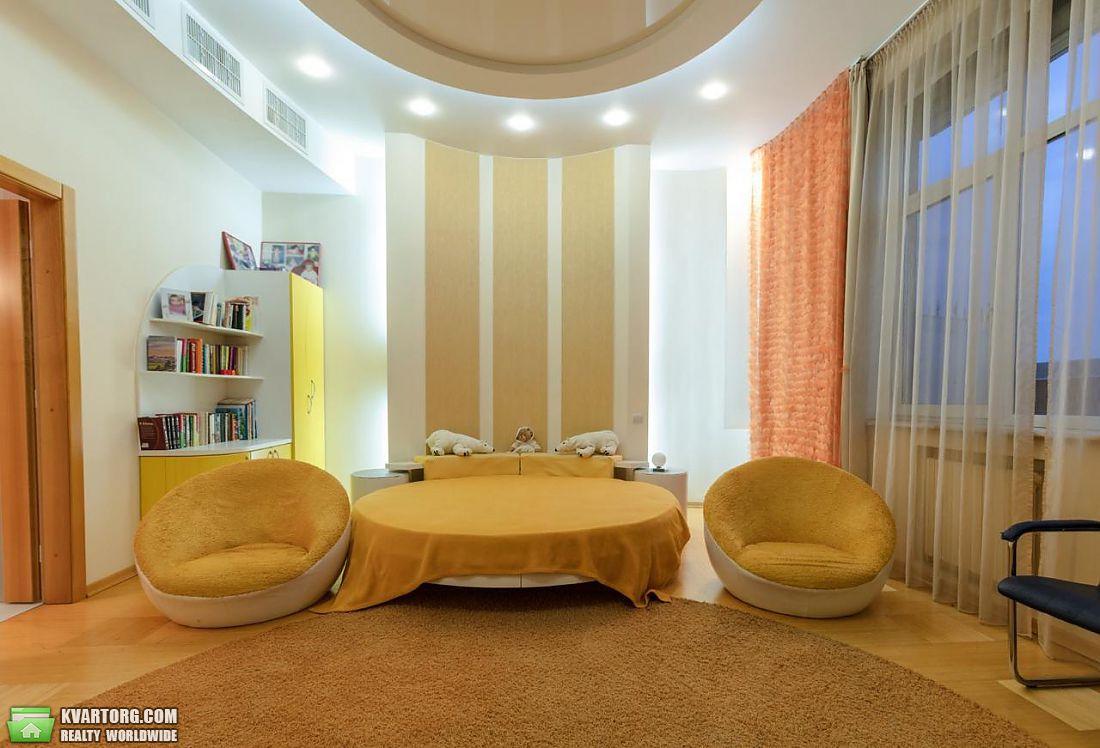 продам 4-комнатную квартиру Днепропетровск, ул.Гоголя 20б - Фото 9