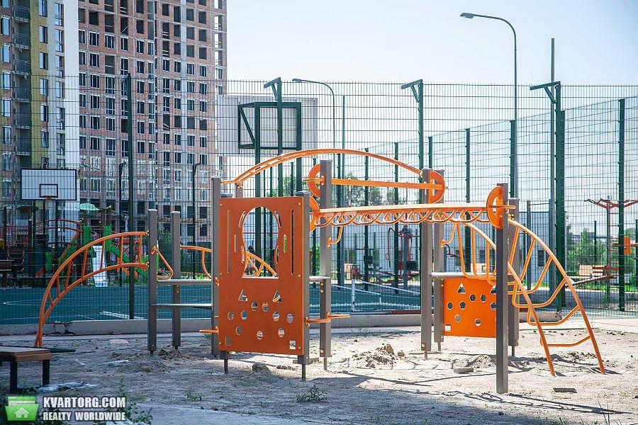продам нежилой фонд Киев, ул. Днепровская наб 1 - Фото 3