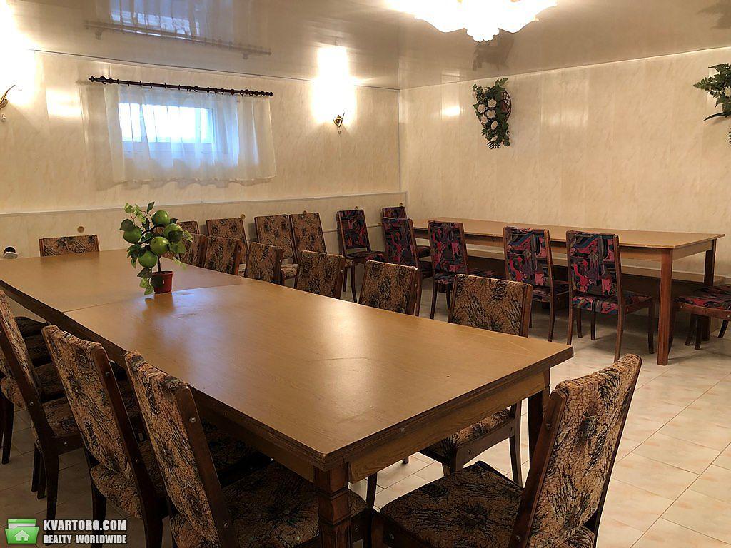 продам дом Днепропетровск, ул.Янтарная - Фото 3