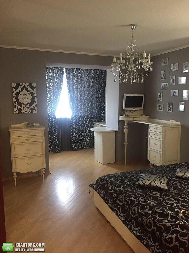 продам 4-комнатную квартиру Днепропетровск, ул.Рабочая - Фото 3