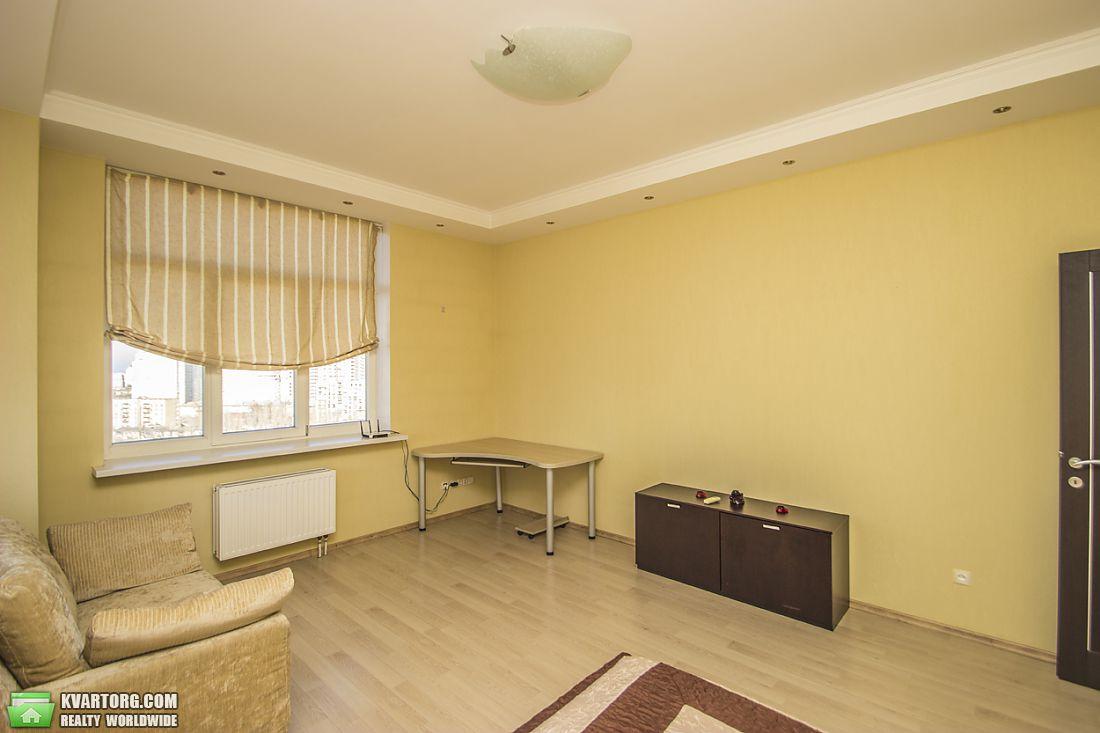 сдам 3-комнатную квартиру Одесса, ул.Проспект Шевченко 12 - Фото 4