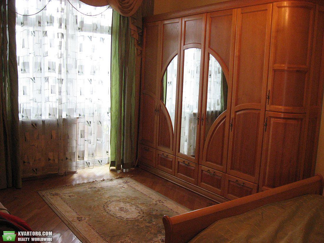 продам 3-комнатную квартиру Киев, ул.Провиантская 3 - Фото 6