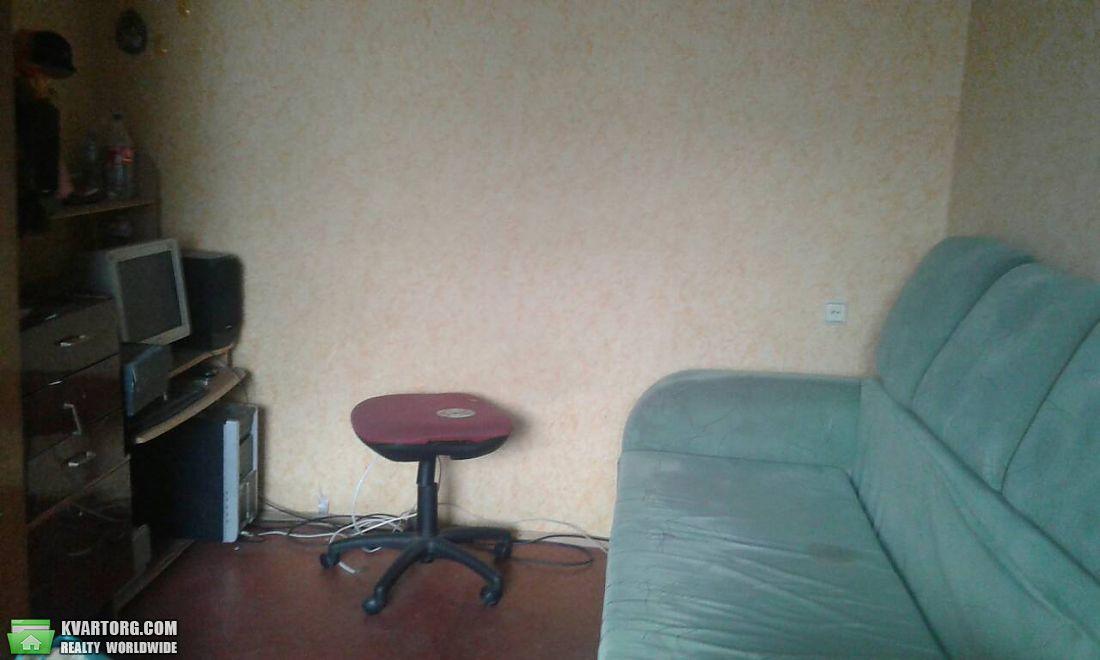 сдам 2-комнатную квартиру Харьков, ул.Сергея Грицевца - Фото 1