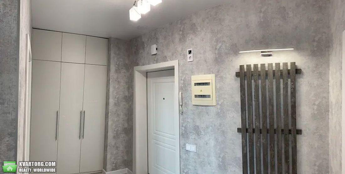 продам 1-комнатную квартиру Киев, ул. Кондратюка 7 - Фото 7