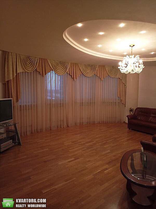 продам 3-комнатную квартиру Днепропетровск, ул.Миронова - Фото 4