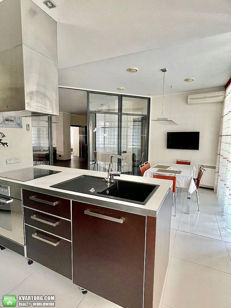 продам 3-комнатную квартиру Днепропетровск, ул.Рогалева 001 - Фото 1