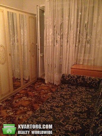 продам 2-комнатную квартиру. Киев, ул. Харьковское шоссе 174а. Цена: 46000$  (ID 2227906) - Фото 9