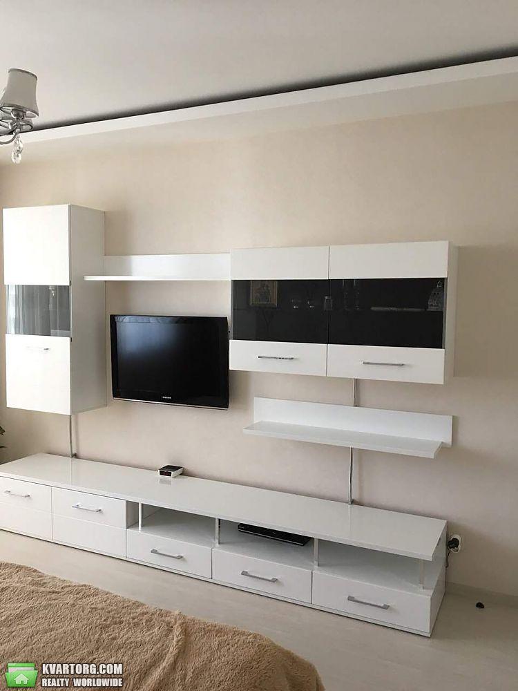 продам 1-комнатную квартиру Одесса, ул.Зоопарковая 8А - Фото 5