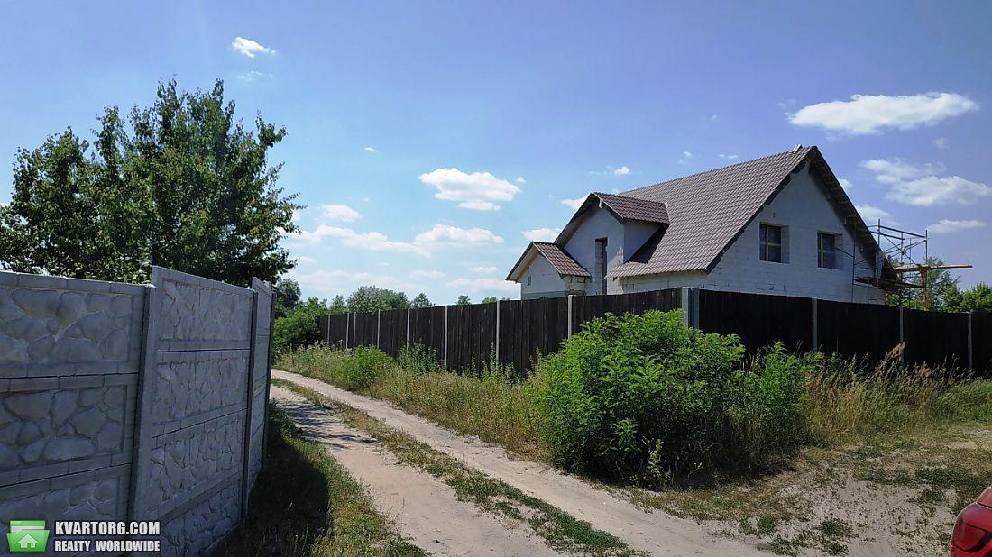 продам участок Чернигов, ул.Успенского - Фото 2