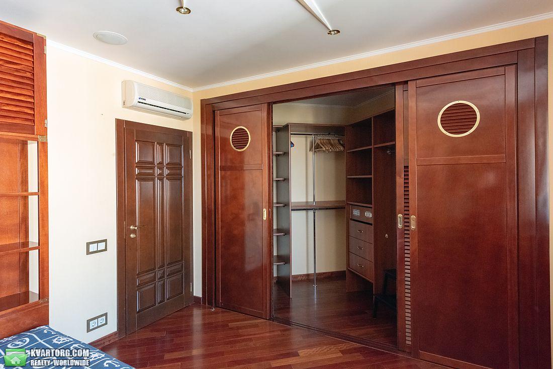 продам 3-комнатную квартиру. Киев, ул. Лебедева-Кумача 5. Цена: 135000$  (ID 2085819) - Фото 8