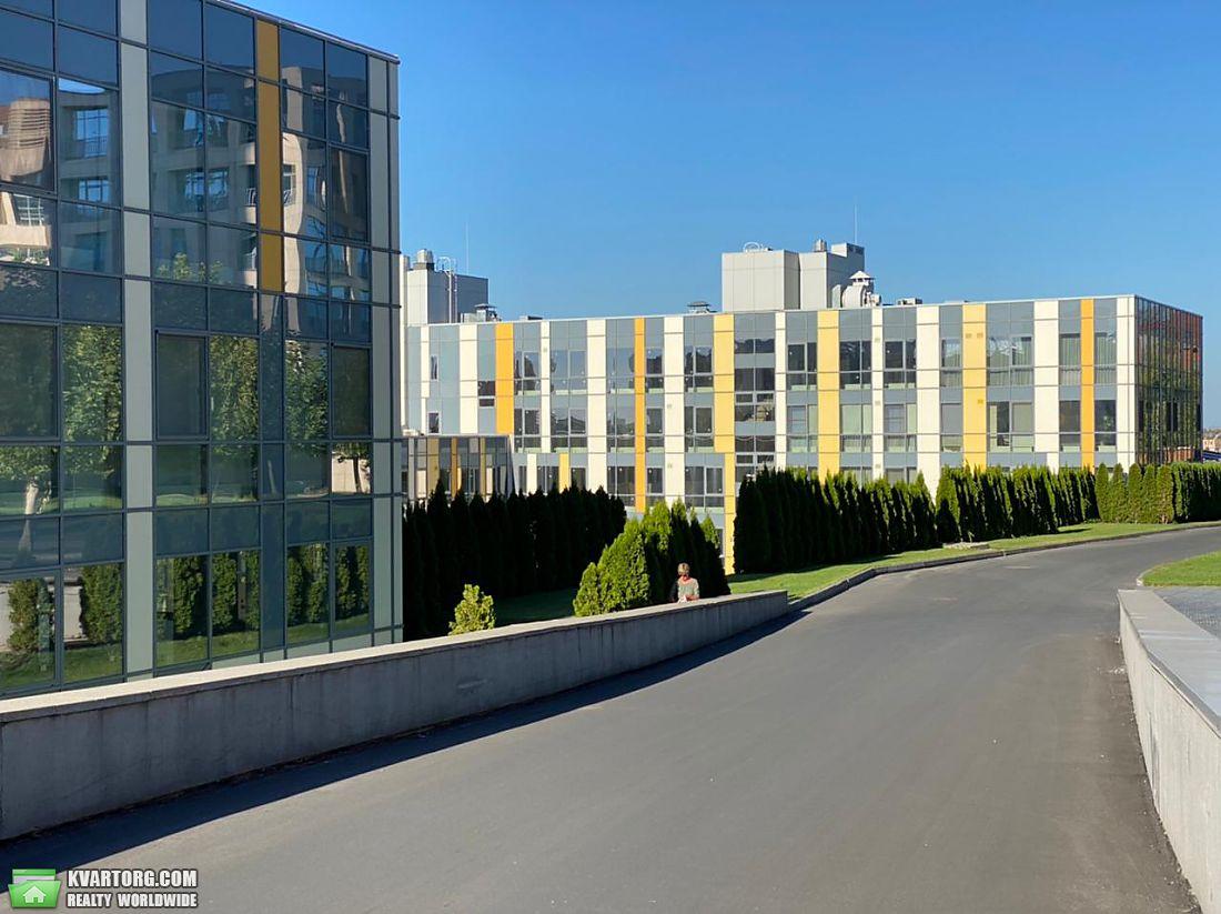 продам 3-комнатную квартиру Днепропетровск, ул.Сичеславская  набережная  47