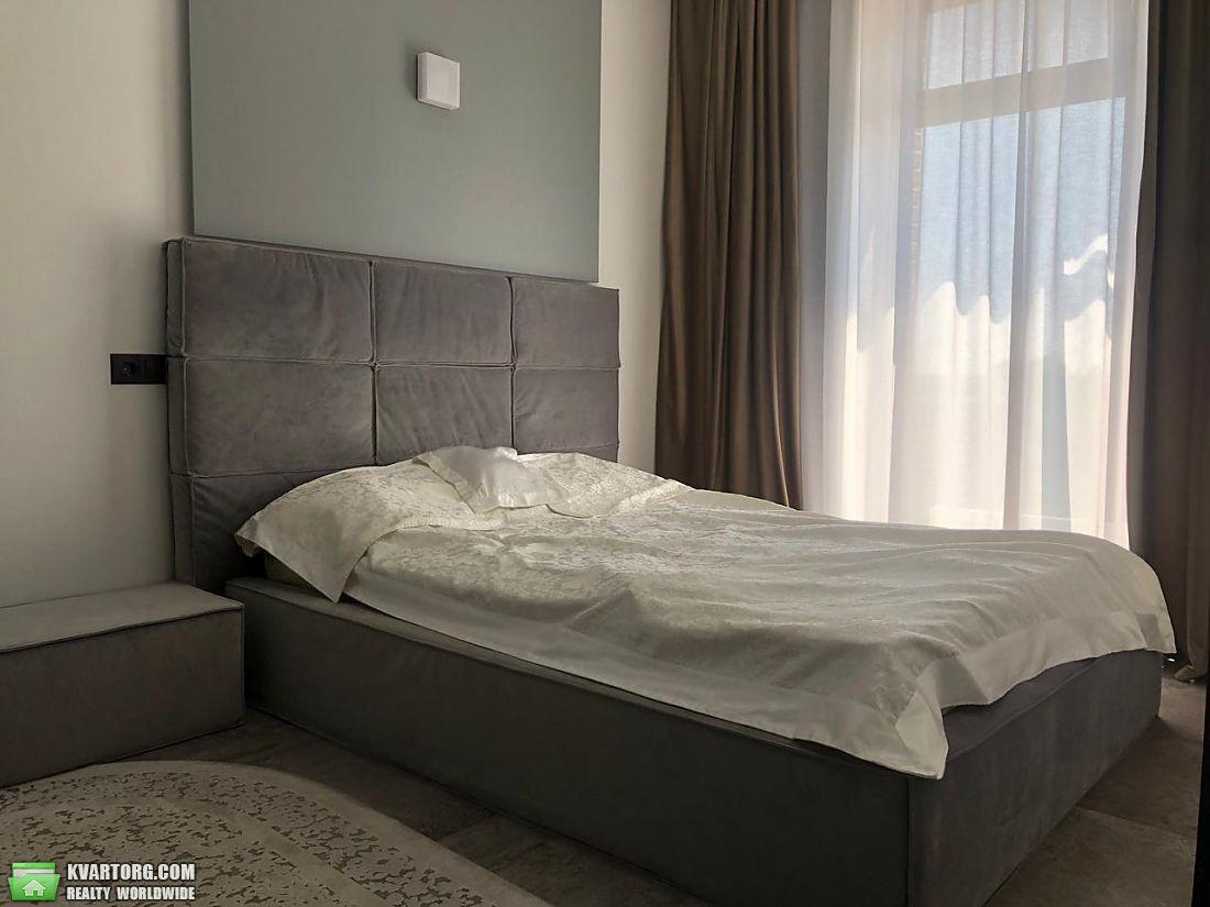 продам 3-комнатную квартиру Днепропетровск, ул.Симферопольская - Фото 7