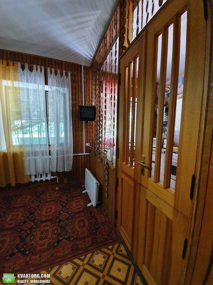 продам здание Одесса, ул. Щорса 40 - Фото 2