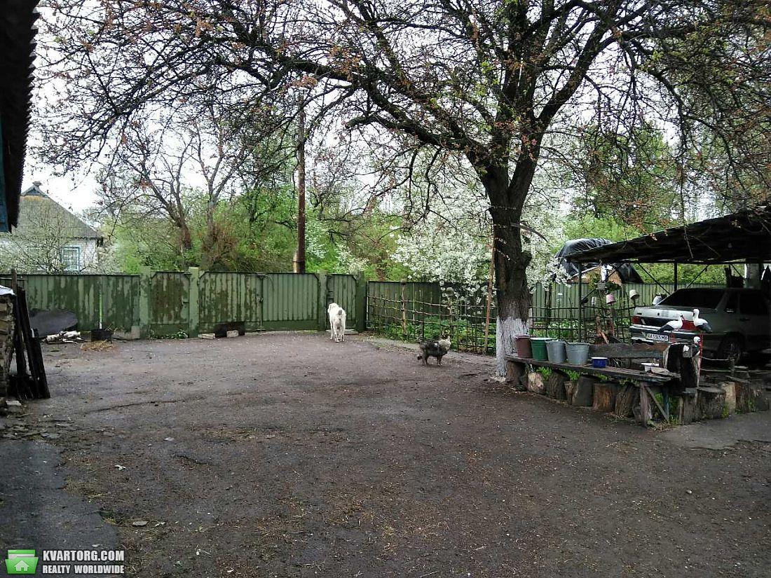 продам дом Чернигов, ул.Березка - Фото 2