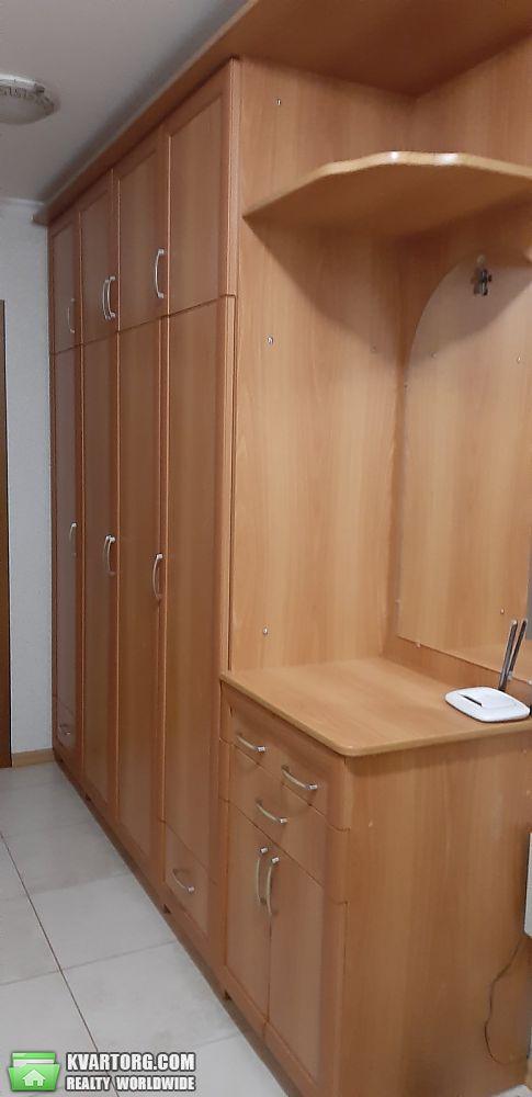 сдам 2-комнатную квартиру Одесса, ул.Добровольского - Фото 3