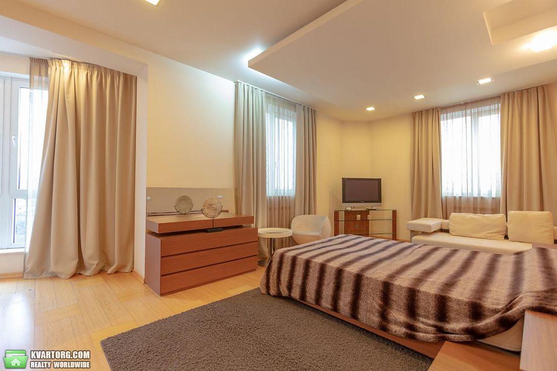 продам 4-комнатную квартиру Днепропетровск, ул.Гоголя 20б - Фото 8