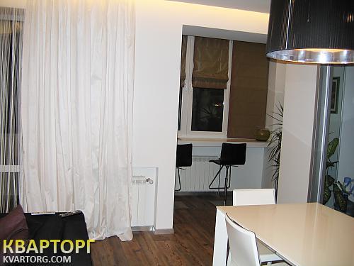 продам 4-комнатную квартиру Днепропетровск, ул.центр - Фото 5