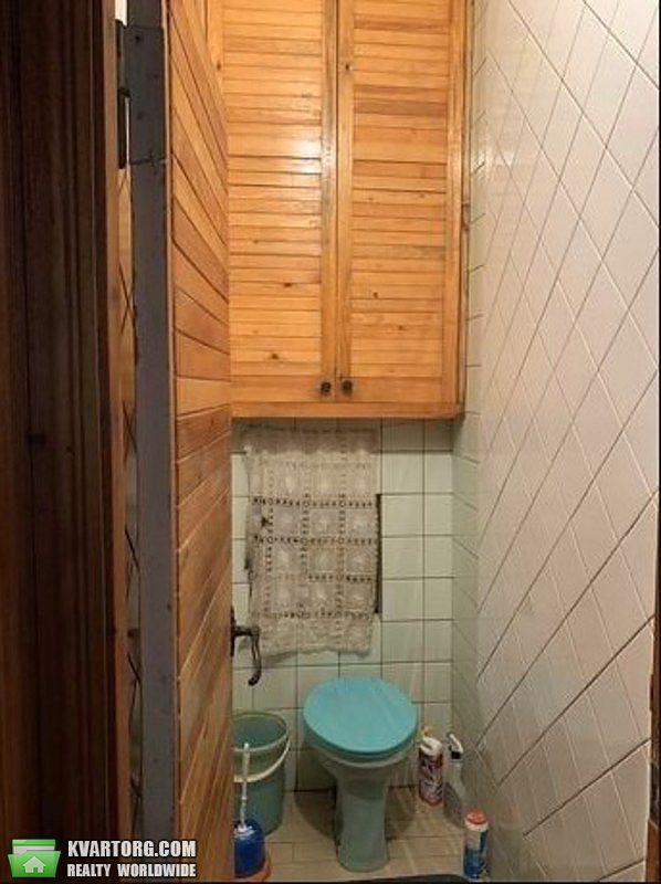 продам 2-комнатную квартиру Киев, ул. Филатова пер 3/1 - Фото 1