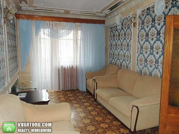 сдам 3-комнатную квартиру. Одесса, ул.Черноморская  2. Цена: 310$  (ID 2148990) - Фото 3