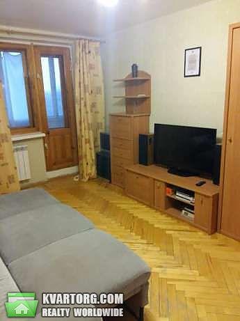 сдам 1-комнатную квартиру Харьков, ул.23 августа - Фото 1