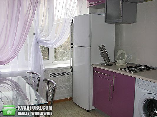 сдам 1-комнатную квартиру Харьков, ул.Юбилейный 32 - Фото 2