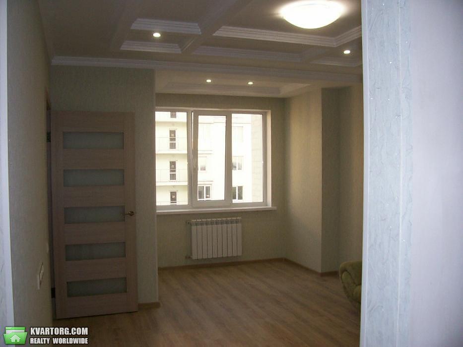 продам 1-комнатную квартиру Харьков, ул.Ферганская - Фото 1