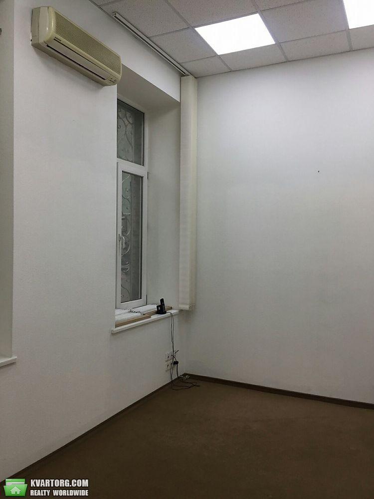 сдам офис. Киев, ул. Большая Житомирская 6/11. Цена: 600$  (ID 2400932) - Фото 1