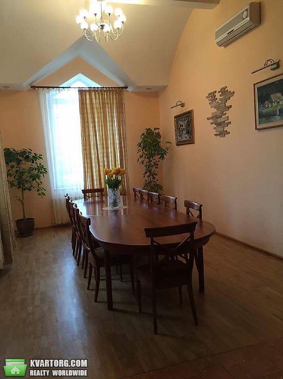 продам дом Одесса, ул.Львовская - Фото 5