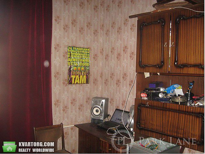 продам 3-комнатную квартиру. Киев, ул. Кривоноса 19. Цена: 51000$  (ID 1793805) - Фото 2