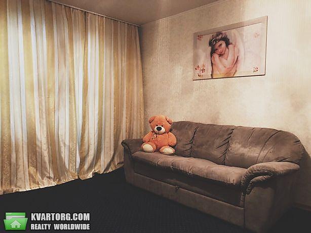 сдам 2-комнатную квартиру. Киев,   Вишняковская 7б - Цена: 391 $ - фото 1
