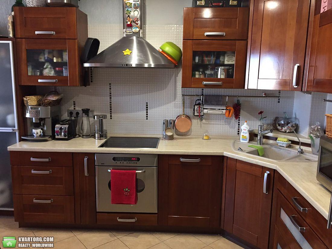 продам 4-комнатную квартиру Одесса, ул.Педагогическая ул. 17 - Фото 2