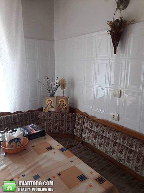 продам 1-комнатную квартиру. Одесса, ул.Глушко . Цена: 42000$  (ID 2118472) - Фото 7