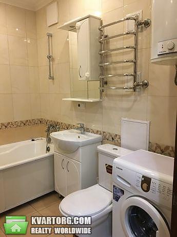 сдам 1-комнатную квартиру. Киев, ул. Гетьмана 1В. Цена: 575$  (ID 2111925) - Фото 7