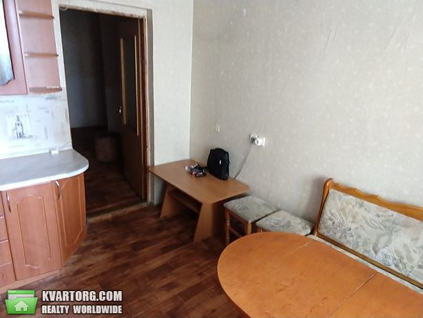 сдам 2-комнатную квартиру Киев, ул. Миропольская 39 - Фото 2