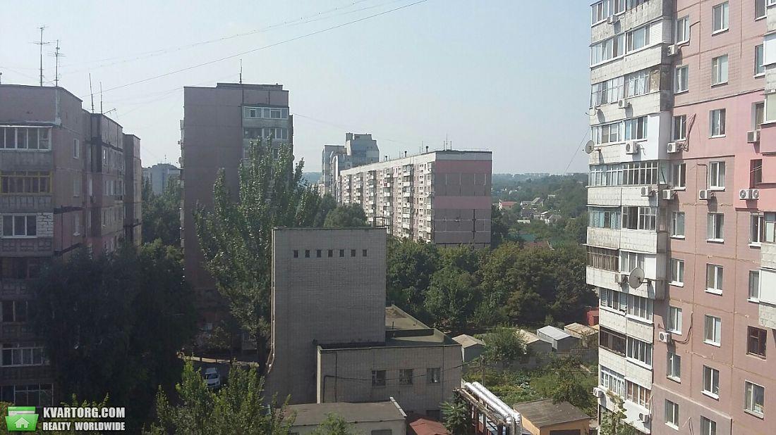 его картинки днепропетровска набережная победы певицы осталась