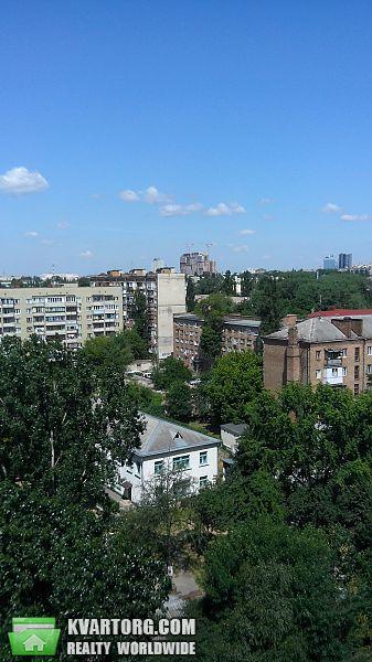 продам 3-комнатную квартиру Киев, ул.Выборгская улица 59А - Фото 5