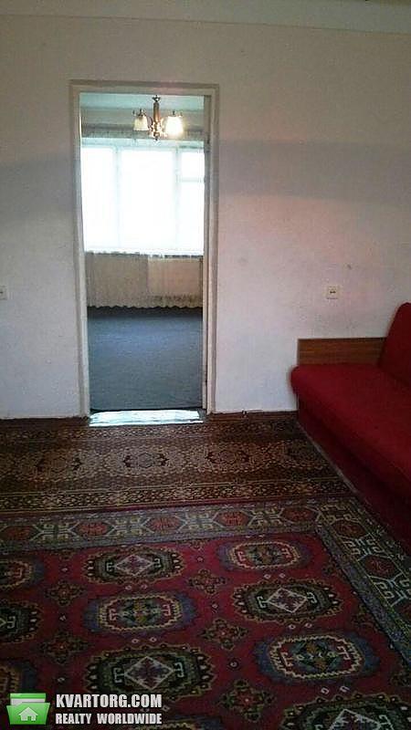 продам 3-комнатную квартиру Киев, ул. Героев Сталинграда пр 19а - Фото 3